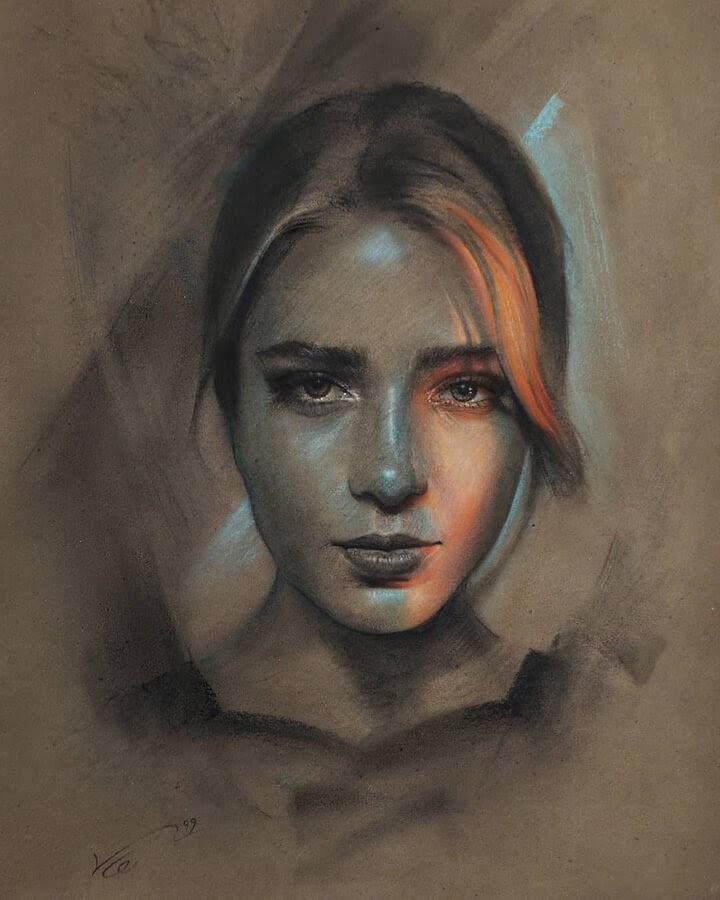 03-Color-portrait-Mohammad-Neghabi-www-designstack-co