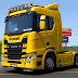 Next Generation Scania P G R S [v.2.2 - 25.07.2020]