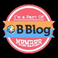 http://bblog.id