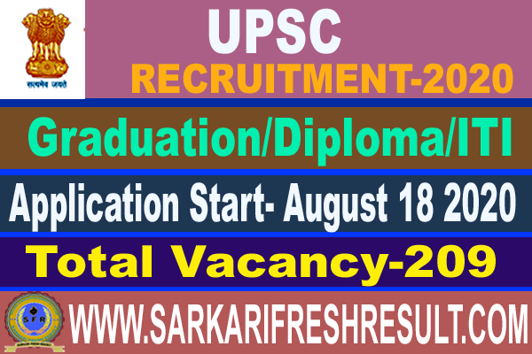 central armed police force acs , upsc central armed police force acs exam, upsc capf acs ,upsc jobs,upsc results,upsc,upsc recruitment,latest gov.job,