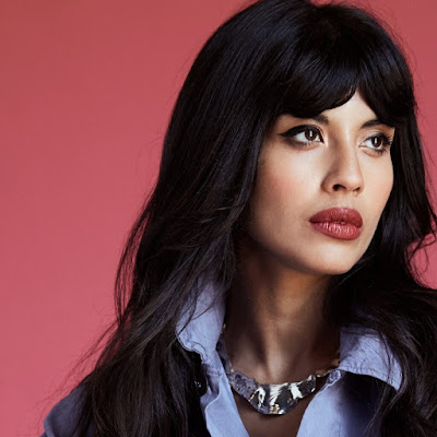 'Jameela Jamil' Husband, Ex-Husband, Net Worth, Height, Age, Biography, Affairs, Family| AllBioWiki