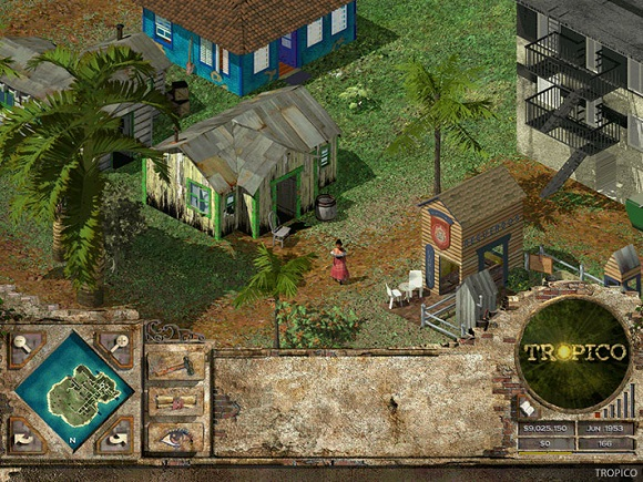 tropico-reloaded-pc-screenshot-www.ovagames.com-1