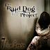 The Bald Dog Project - 7 from Bedlam