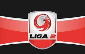 Jadwal Pertandingan & Grup Liga 2 2019
