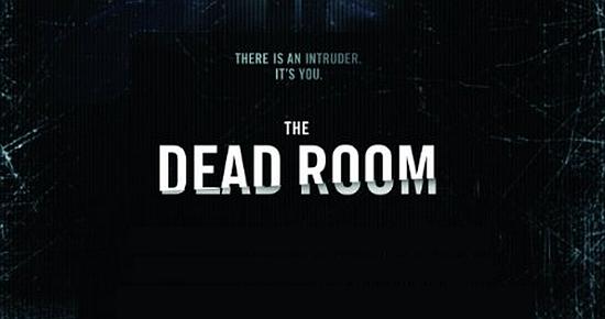 http://www.imdb.com/title/tt3952108/