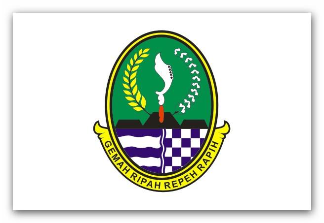 Logo Jawa Barat   Kumpulan Logo Vector Dan Free Download Logo