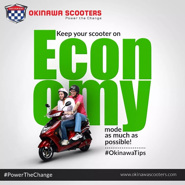Indian best electric scooter