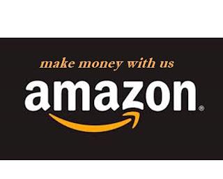 amazon,amazon affiliate program,fba,sell online,ecommerce