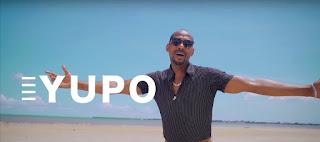 Shadrack Robert – Yupo | Mp3 Download [New Song]