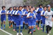 Harga Tiket Persib Putri Vs Arema Putri di Stadion Siliwangi