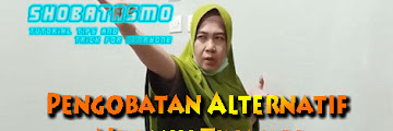 Informas Lengkap Pengobatan Ningsih Tinampi