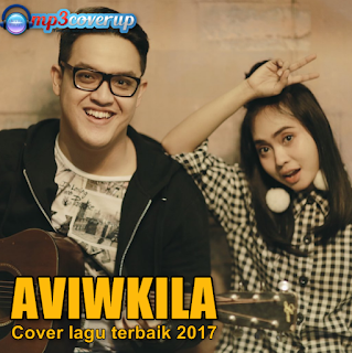 Lagu Cover Aviewkila mp3