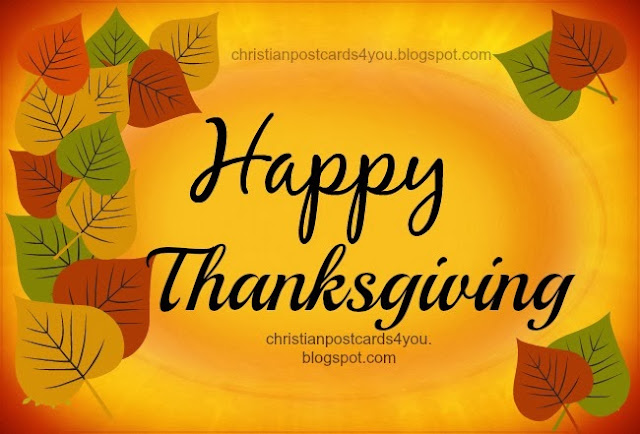 best image in thanksgiving happy nice day