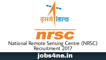 national-remote-sensing-centre-nrsc-recruitment-2017