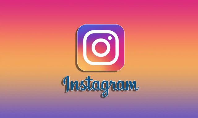 كيفية إضافة Instagram Widgets الى مدونتك بلوجر بشكل جديد و رائع