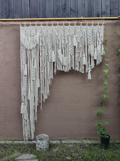 Etsy-macrame-backdrops-wedding-ideas-KMichWeddings Events-Philadelphia