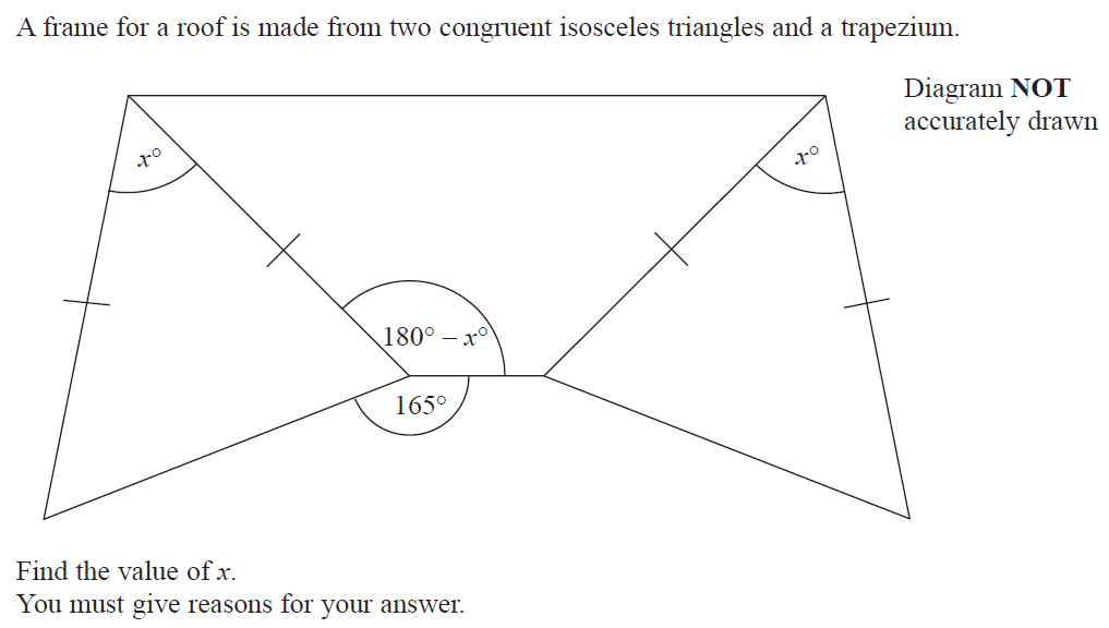 Resourceaholic: Useful GCSE Questions from Linked Pair Papers