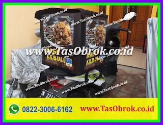 jual Harga Box Fiberglass Delivery Makassar, Harga Box Delivery Fiberglass Makassar, Harga Box Fiber Motor Makassar - 0822-3006-6162