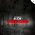 AUDIO   Dulla Makabila - Motoni Kumedamshi   Download Mp3