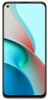 Xiaomi Mi 11 lite 5G (RENOIR) EDL Flash File 100% Tested Working ROM Free Download
