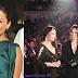 KC Concepcion to host Binibining Pilipinas 2017