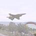 Ρίγη συγκίνησης!!!ΤΟ ΒΙΝΤΕΟ ΣΟΚΑΡΕΙ!!!Συγκλόνισε όλη την Ελλάδα ΣΗΜΕΡΑ το ΜΗΝΥΜΑ του πιλότου του F-16 στη στρατιωτική παρέλαση!!!