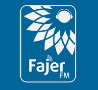 Fajer FM