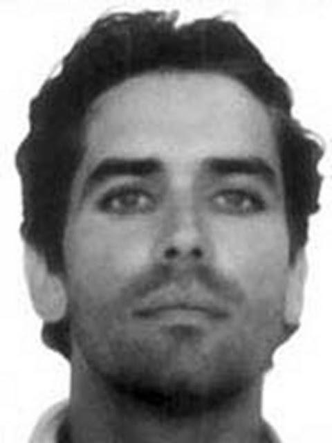 glen steward godwin salah satu buronan fbi no 1