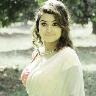 Latest Bhojpuri Actress HD Photos Pics Images Download32
