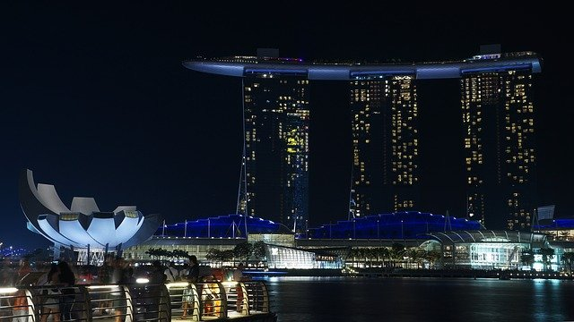 6 Tempat Belanja Terfavorit di Singapura, Mulai dari yang Murah Hingga Mahal dan Mewah