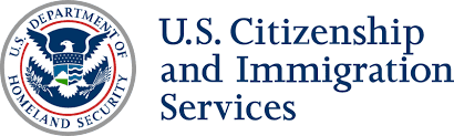 USCIS May Reopen H-1B Petitions Denied Under Three Rescinded Policy Memoranda