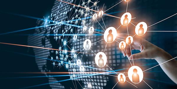 belajar-technopreneur-memahami-bisnis-digital-untuk-organisasi