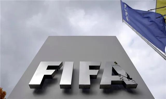 FIFA opposes the establishment of the European Super