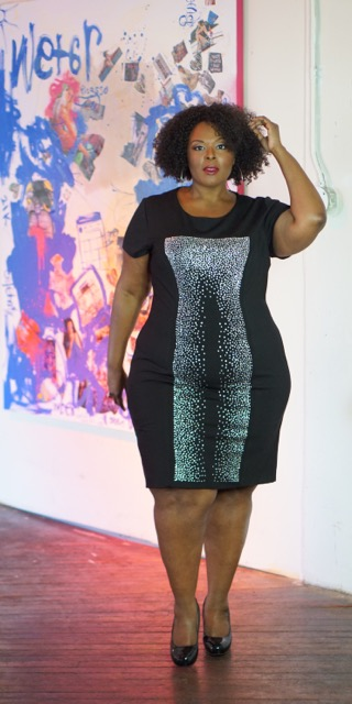 bigbelladonna, sydney's closet, stella dress,