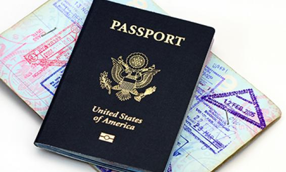 स्मार्टफोन से Passport बनवाने की प्रोसेस, देश में कहीं से भी कर सकते हैं कैसे करें अप्लाई?