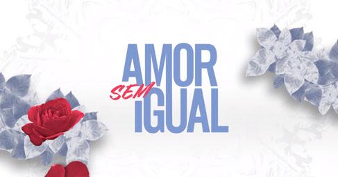 Resumo Amor Sem Igual: capítulos da novela de 06/10 a 16/10/2020