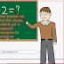 education portal से जाने छत्तीसगढ़ के किसी भी स्कूल में स्वीकृत पद और पदस्थ शिक्षकों की संख्या....... प्रमोशन और स्थानांतरण वालों को इस सुविधा के बारे में जरूर जानना चाहिए