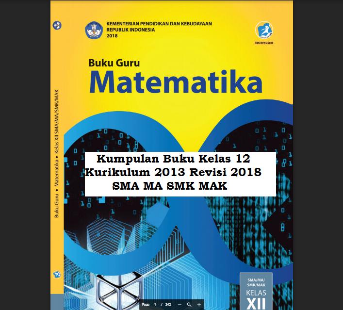 Sejarah indonesia bukan berisi materi pembelajaran yang dirancang hanya untuk mengasah kompetensi pengetahuan siswa. Buku Kelas 12 Kurikulum 2013 Revisi 2018 SMA MA SMK MAK