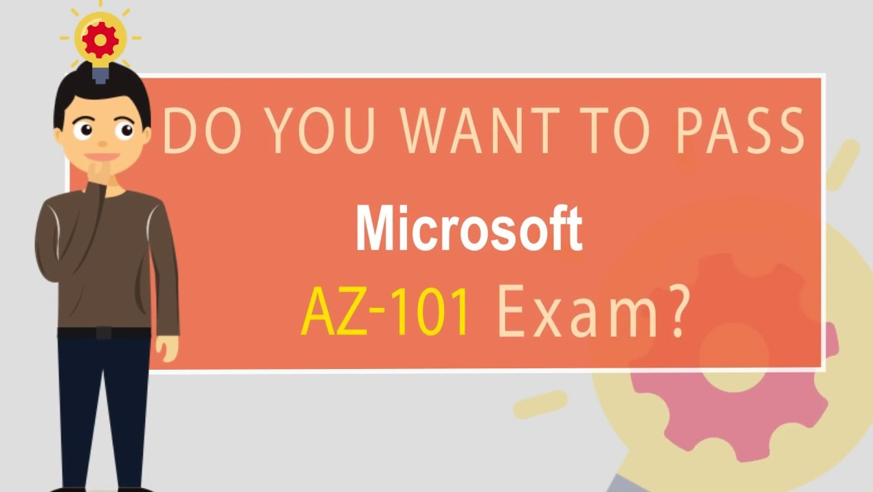Microsoft Azure Certification Exams | VCE Real Exam Dumps: Microsoft