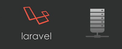 6 lý do Laravel là framework PHP tốt nhất để phát triển ứng dụng Web