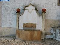 https://castvide.blogspot.pt/2018/03/photos-fountain-fontes-de-santiago-maior.html