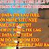 DOWNLOAD HƯỚNG DẪN FIX LAG FREE FIRE OB23 1.51.8 V7 MỚI - THÊM DATA TÌM ĐỒ 3 VÀ DATA TỔNG HỢP HỖ TRỢ ĐẤU RANK