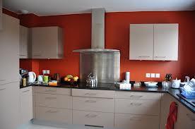 prix au m2 travaux de peinture et cout horaire d 39 un. Black Bedroom Furniture Sets. Home Design Ideas