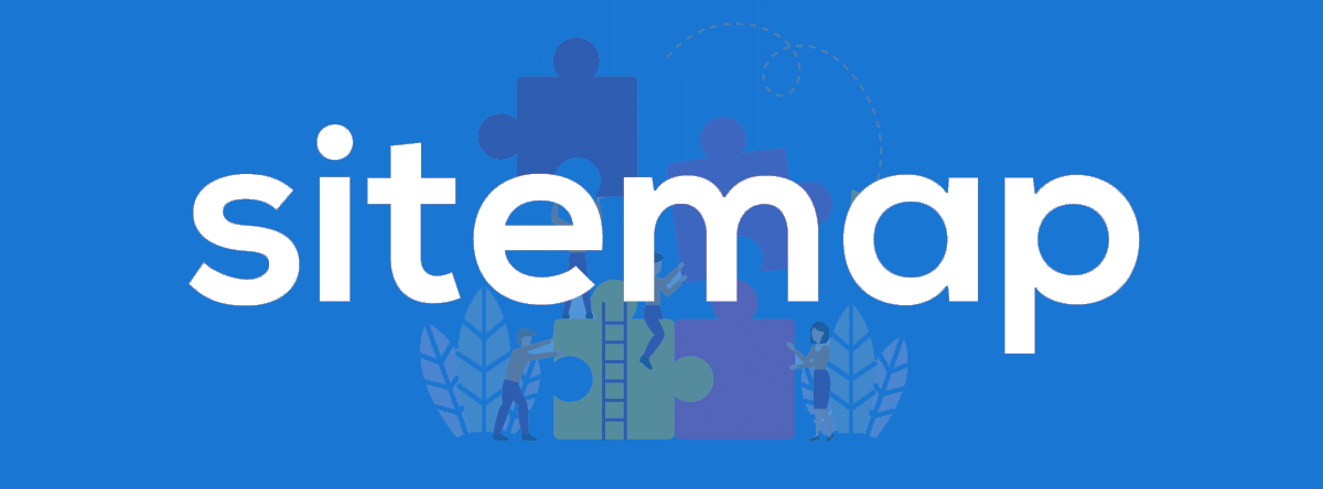 Sitemap Talk Sehat