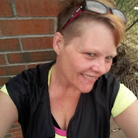 Lewis Caise, single Woman 42 looking for Man date in United States German town