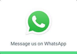 Cara membuat Whatapps menjadi darkmode