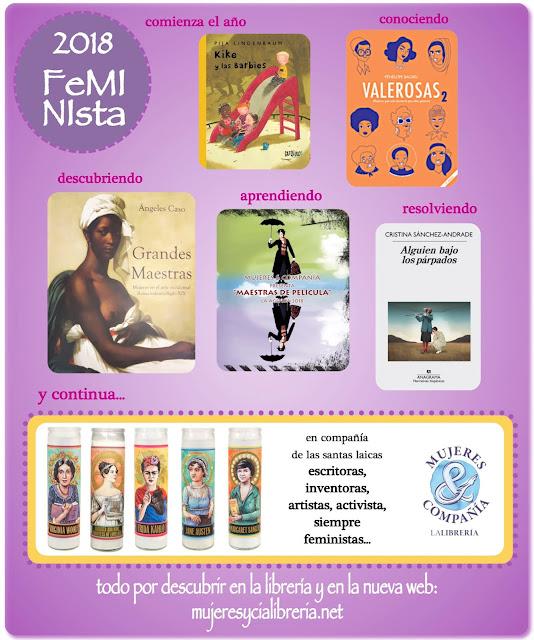 http://mujeresycialibreria.net/