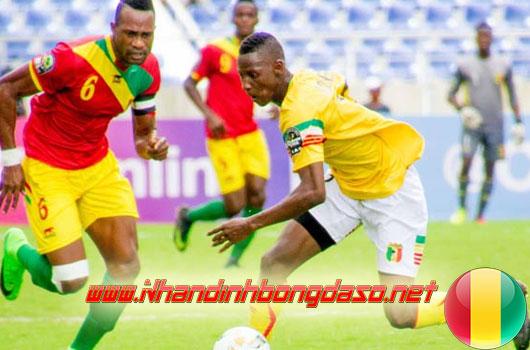 Nhận định bóng đá Guinea U20 vs Argentina U20, 18h00 ngày 26-05