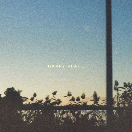Dominic Donner Unveils New Single 'Happy Place'