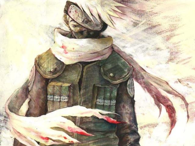 Kakashi-Hatake-Wallpaper-4K